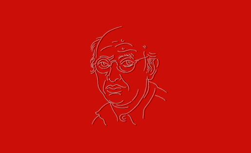 Milton Glaser: diseñar, enseñar y deleitar