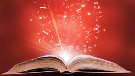 Premio a los libros mejor editados en 2016