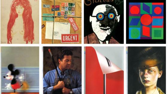 """""""Graphis"""" concede sus premios a varios Estudios de Diseño españoles"""