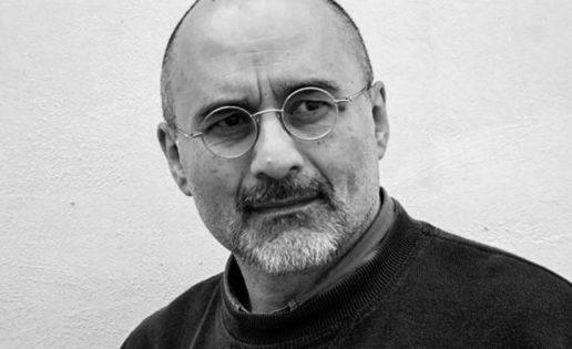 Entrevista a José Hernández, ilustrador