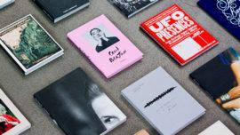 Premio PHotoESPAÑA 2018 al Mejor Libro de Fotografía