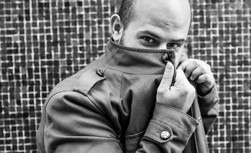 Entrevista a Javier Jaén, ilustrador