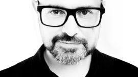 Entrevista a Pablo Amargo, ilustrador