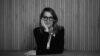 Entrevista a Astrid Stavro, diseñadora