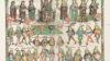 1.200 años de experiencia visual y transferencia de conocimientos