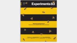 Experimenta 83