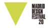 Madrid Design Festival 2020