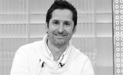 Entrevista a Guillermo Balmori, Notorious ediciones