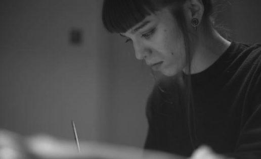 Entrevista a Júlia Sardà, ilustradora