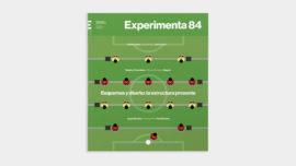 Experimenta 84