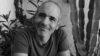 Entrevista a Javier de Isusi, dibujante