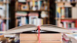 Los libros mejor editados en 2020