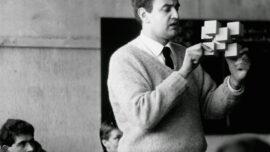 Del mito a la Bauhaus real