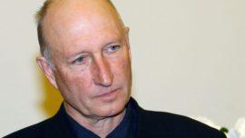 Bruce Nauman. Biografía, obras y exposiciones