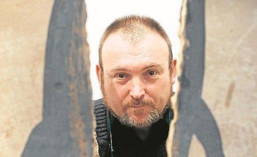 Entrevista a Miquel Barceló.