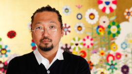 Takashi Murakami: Biografía, Obras y Exposiciones