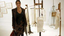 Tracey Emin: Biografía, obras y exposiciones