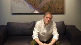 Félix de Azúa: Entrevista