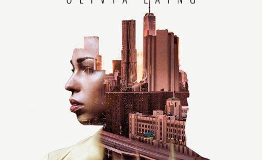 Olivia Laing: Aventuras en el arte de estar solo