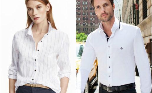 Encontrar Más Blusas y camisas Información acerca de Blusa