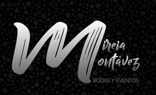 "Nace ""Mireia Montávez Bodas y Eventos"""
