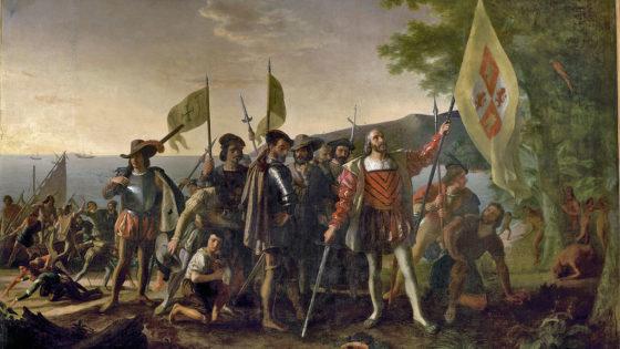 El misterio de la nacionalidad de Cristóbal Colón, al descubierto