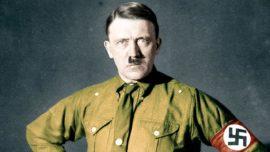 Las fotografías más manipuladas de la Segunda Guerra Mundial