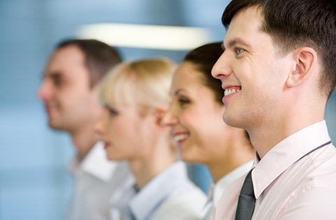 Lo que tu jefe espera de ti – y lo que debes esperar de tu jefe
