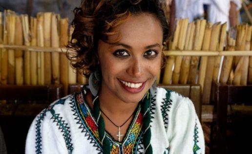 Gondar, la Camelot de África, y su célebre Epifanía