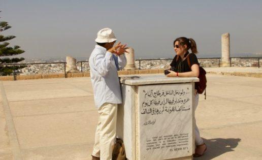 La gran historia de Cartago, la ciudad que miró a los ojos a Roma