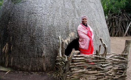 ¿Qué sabes de la cultura zulú?