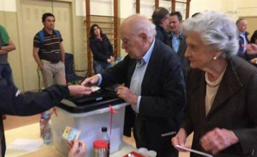 Cuando Jordi Pujol no era independentista