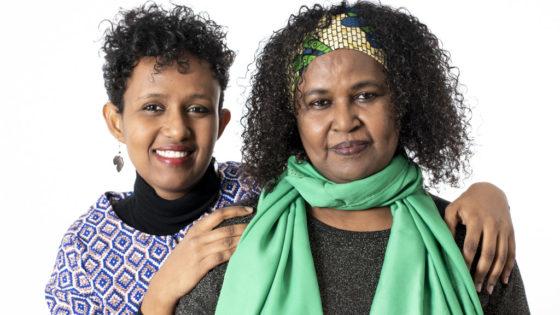 El silencio es el mayor aliado de la mutilación genital femenina