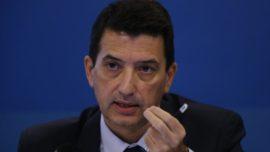 Rafael Domenech: «La revolución tecnológica no aumenta el paro pero sí la desigualdad»