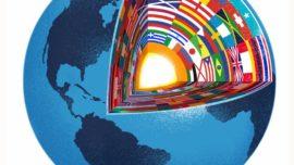 Los retos empresariales ante la complejidad de un mundo nuevo
