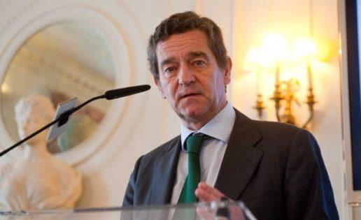 Mario Armero: «Los españoles exportamos calidad y talento a precios competitivos»