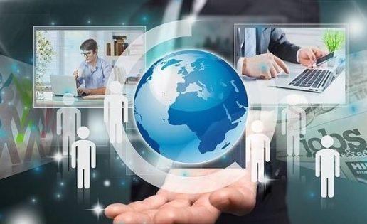 Gestión empresarial y sostenibilidad
