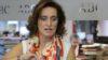 Laura González Molero: «Los consejos de administración tienen que ser un reflejo de la sociedad»