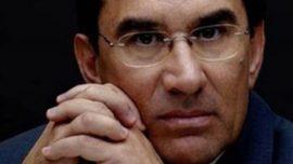 Juan Pedro Abeniacar: «En el lujo, el precio es lo menos relevante a la hora de comprar»