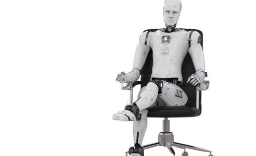 Inteligencia humana e Inteligencia Artificial