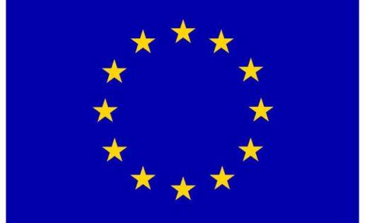 La Europa que necesitamos y que queremos