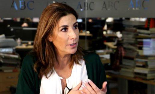 Pilar García de la Granja: «Solo en España hay tres millones de afectados por enfermedades raras, la mayoría niños»