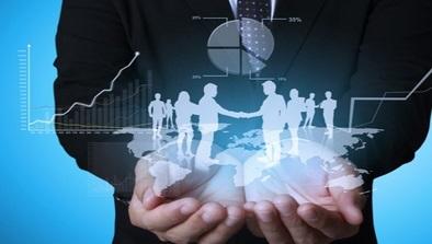"""La """"transparencia"""" aúna empresa e inversor"""