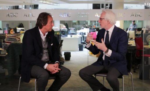 Gabriel Masfurroll: «España debe entender que el empresario no es un explotador»