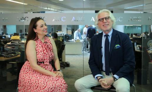 Loredana Vitale: «Hoy en día el lujo está ligado a las experiencias y vivencias»
