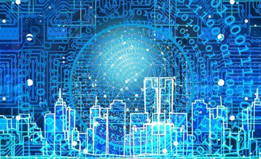La Inteligencia Artificial se suma a la inteligencia de los Ceo's