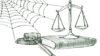 De la Justicia y otros desórdenes