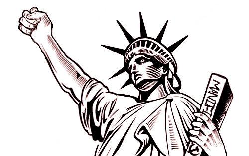 Enemigos de la libertad
