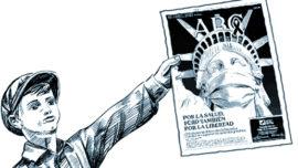 ABC con la libertad