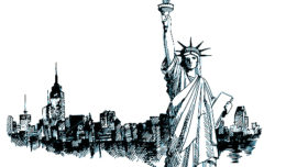 Insistamos: la libertad